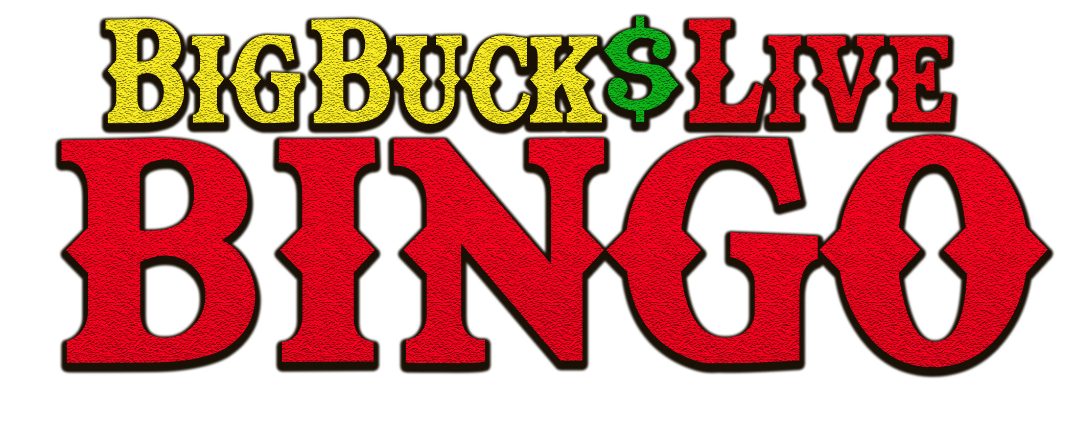 Big Bucks Live Bingo